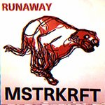 MSTRKRFT share video for new single 'Runaway'