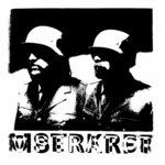 "MSTRKRFT Share ""Runaway"" From Upcoming 'OPERATOR' Album"