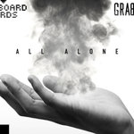 NY Duo Anden Masterfully Remixes Pegboard Nerds And Grabbitz