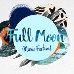 Black Coffee, SBTRKT, Moodymann & More to Play Full Moon Fest NYC 2016