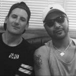 Destructo & Wax Motif Are Paving The Way To Unite Rap & EDM