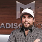 Career Spotlight: Jake Schneider, Partner and Director of Agency Development at Madison House