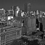 Ray-ban São Paulo: Download L_cio's #FightPerfection Mixtape
