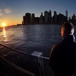 Kaskade Forced to Cancel Redux NYC