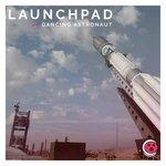 Launchpad: The perfect midweek alt R&B playlist