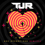 TJR – Ass Hypnotized (Landis Official Remix)