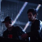 Moonrise Festival 2015 Releases Phase 2 Lineup Feat. Knife Party, 3LAU, TJR and More