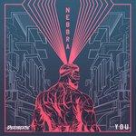 Nebbra joins Zeds Dead's Deadbeats imprint with 'You' EP