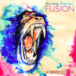 Access Denied – Fusion EP