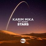 Karim Mika feat. DVNNI – Stars