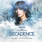 Decadence Colorado reveals its final NYE lineup