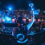 Listen: 2016 Year-End Mixes from the likes of Armin van Buuren, Don Diablo, Hardwell & more