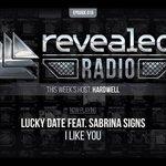 Ecco la data di rilascio della nuovissima traccia di Lucky Date!