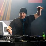 [LISTEN] Eric Prydz debuts two unreleased tracks in the latest episode of his radio show!