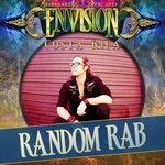Artist 7 of 10 For Our Envision 2017 Showcase: Random Rab