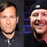 Kaskade Tries To Troll Eric Prydz And Above & Beyond, But It Didn't Go As Planned