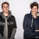 RL Grime and Baauer to perform at ACLU benefit show