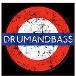 Top 10 Drum And Bass Tracks Of The Week – 7.16.15 Chart