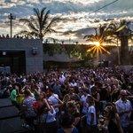 Cityfox's Brooklyn Mirage to Return This Summer