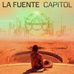 La Fuente brings the heat as he returns to HEXAGON with his brand new single 'Capitol'!