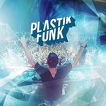 Interview with Plastik Funk
