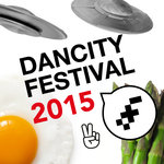 Music, History, and Food Meet at Dancity Festival in Italy