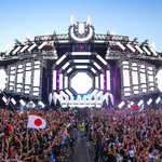 Ultra Japan releases diverse Phase 1 lineup