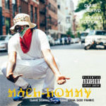 Enigmatic New Jersey Rapper Mach-Hommy Released A $77.77 Digital Album