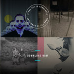 XLR8R's Top 10 Downloads of May