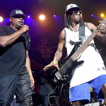Public Enemy Released Their New Album 'Nothing Is Quick In the Desert' Early [LISTEN]