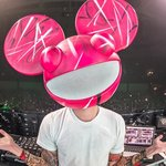 deadmau5 celebrates mau5trap 10 year anniversary with special event