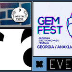 Weekly Selections: GEM Festival, Mike Huckaby at Into The Woods, ReSolute Gets Perlonized