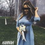 [Hip-Hop/R&B] Wulfy – HANNAH
