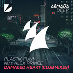 Plastik Funk & Alex Prince Reel You In With Those Future House Sounds