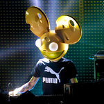Deadmau5 Reveals Supporting Acts For Upcoming Tour