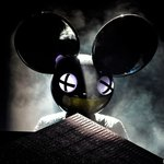 deadmau5 Announces 'Lots of Shows: Pt 2' Support Including Netsky, Kill The Noise, Chris Lake and More