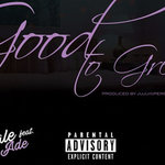 Wale Drops Bumping Track 'Good to Great' Feat. Phil Ade [LISTEN]