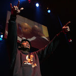 Parrish Smith of EPMD Talks About His 'Prodigy Tribute'