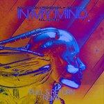 Ivan Gough & Feenixpawl – In My Mind (Pull & Return Remix)