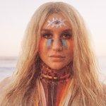 Best Songs of 2017: Kesha, Lorde, Aly & AJ + More