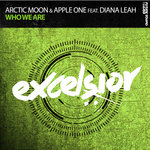 Arctic Moon & Apple One feat. Diana Leah – Who We Are (Bjorn Akesson Remix)