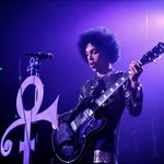 You Will Soon Be Able to Buy Official Prince Merch at Minnesota Twins Games