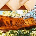 Framework Announces Coachella Underground Afterparties