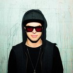 Previous Datsik Tour Date Turned Into Fundraiser For Rape Victims