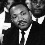 Common, Chuck D, Killer Mike, Jermaine Dupri and More Remember Dr. Martin Luther King Jr.'s Legacy