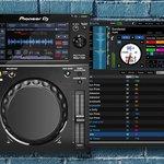 Hacking Serato DJ's MIDI Mapping: Jogwheels, Touchstrips, and Modifiers