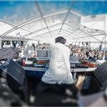 Caprices Festival porta la techno ad alta quota
