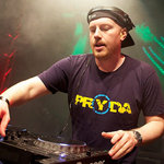 Eric Prydz shares impressive visuals that will be a part of his upcoming HOLO live shows!