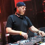 Eric Prydz announces that he will release soon a new Pryda EP!