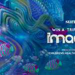 IMF and Surreal Announce Fan Experiences to Benefit Children's Healthcare